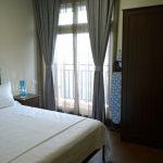 Nice apartment in Yubei