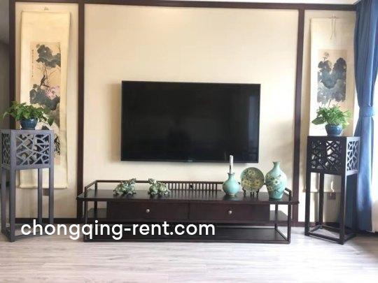 expat housing rent