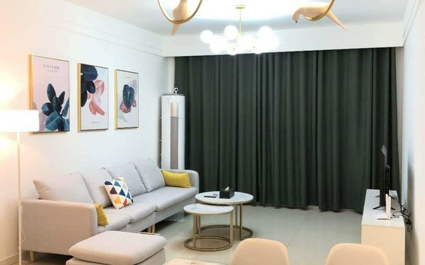 rent an apartment in Chongqing