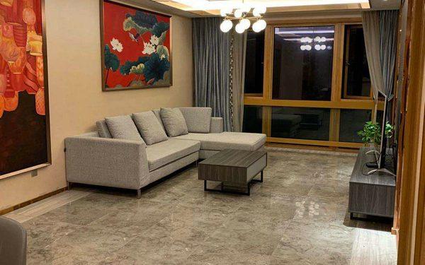 house agency in Chongqing